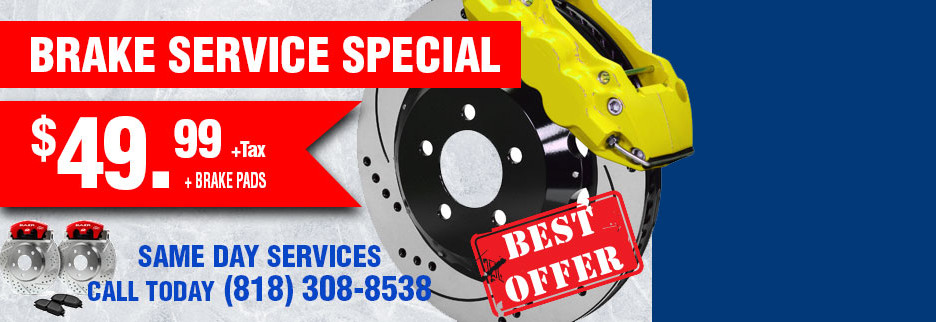 slider-1-brake-service-special-best-price-north-hollywood