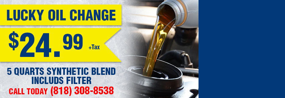 slider-2-oil-change-special-north-hollywood